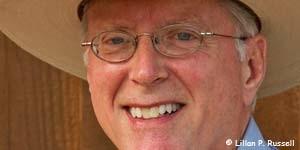 David K. Langford