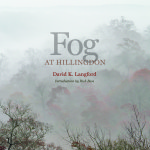 Fog at Hillingdon book