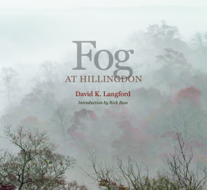 Fog at Hillingdon Book Released