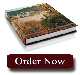 Hillingdon Book buy now