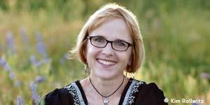 Lorie Woodward Cantu