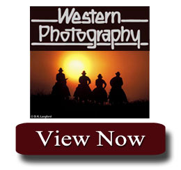 Western Photography Company