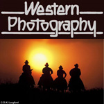 Western Photography Company