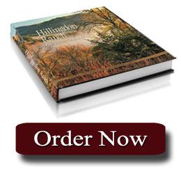Hillingdon Book buy now