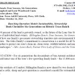 Hillingdon-Ranch-Book-Press-Release-Picture