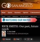 San-Angelo-Standard-Times