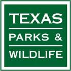 Texas Parks & Wildlife Lone Star Steward Award